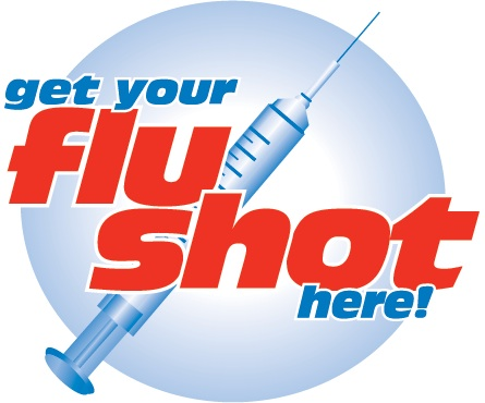 flu-shot-here-resized-600